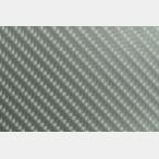 Фолио карбон с 3D+ ефект-сив  152см Х 1м